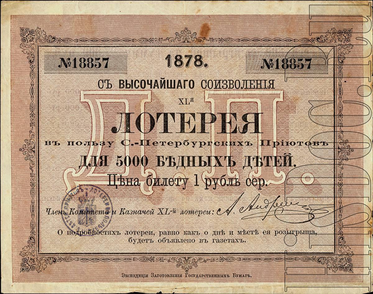 devkami-naturalnie-chleni-v-podrobnostyah-devushki-porno-zhenshini